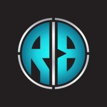 Logo Rain Brain