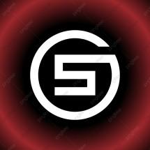 Logo GunadyaShop