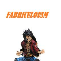 Logo fabriculousm