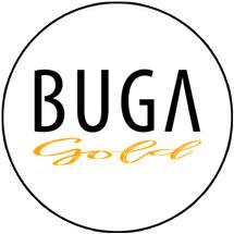 Logo BUGA Official