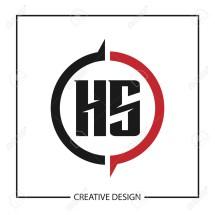 Logo Hayyu Store1