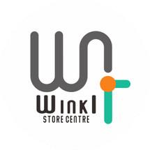 Logo Winki Store Centre