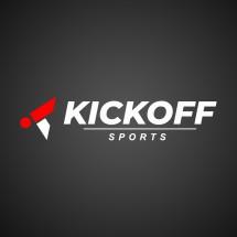 Logo KICKOFF SPORTS