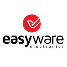 Logo EasyWare Electronics