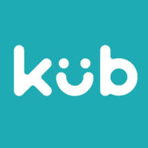 Logo Kub Baby Official Store