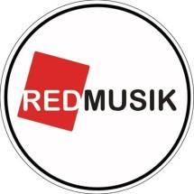 Logo Red Musik Bali