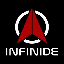 Logo Infinide Official Store