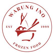 Logo Warung INO