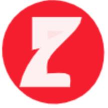 Logo Kios Nasa Nusantara
