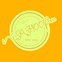 Logo nesashoop933