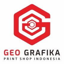 Logo GEO GRAFIKA