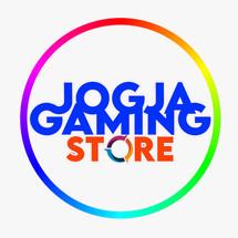 Logo JOGJA GAMING STORE