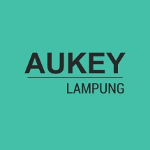 Logo Aukey Lampung