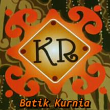 Logo Batik_kurnia