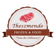 Logo Thesz Mendo