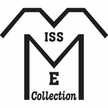 Logo MissMe Collection