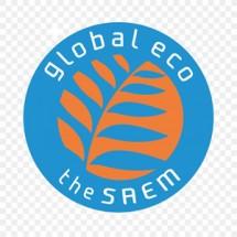 Logo The Saem Official