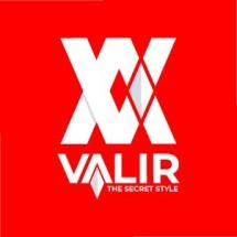 Logo Jaket Pria Valir | Hoodie Cowok | Murah Berkualitas