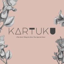 Logo KARTUKU.CO