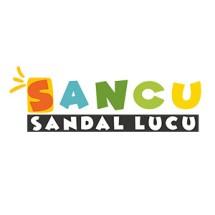 Logo Sancu Official