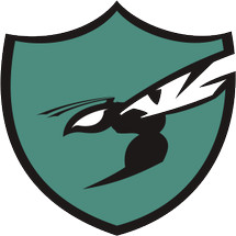 Logo Annahl Muslimwear
