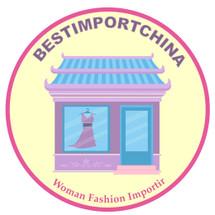 Logo Bestimportchina