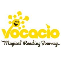 Logo Vocacio