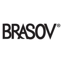 Logo Brasov Official