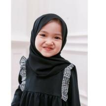Logo CV. Persada Hisyam_Hijab