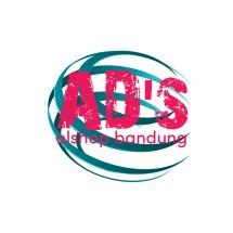 Logo @delia_store