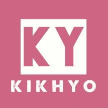 Logo Kikhyo
