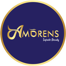 Logo Amorens Official Store