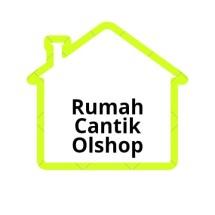 Logo HOME BEAUTY OLSHOP