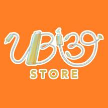 Logo Ubi39