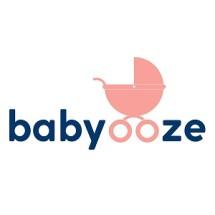 Logo BABYOOZE
