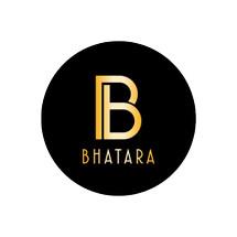 Logo BHATARABATIK