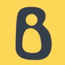 Logo Bibado
