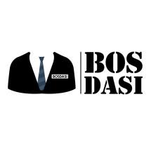 Logo bosdasi