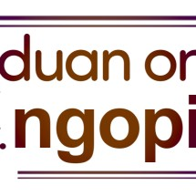 Logo BerkatMas BArTMAN