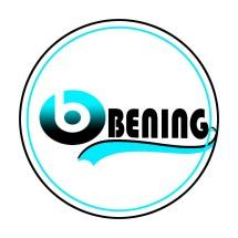 Logo Beningstoree