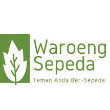 Logo waroeng_sepeda