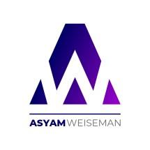 Logo Asyam Weiseman