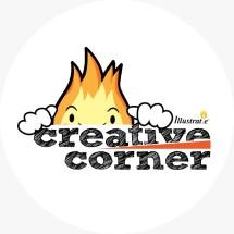 Logo CreativeCorner