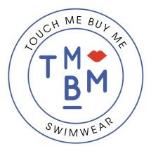 Logo TMBM
