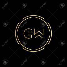 Logo gagatwinsshop