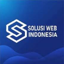 Logo Solusi Website Indonesia