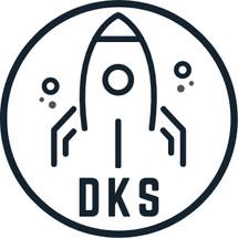 Logo dkitstuff