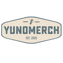 Logo Yunomerch