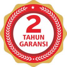 Logo CAHAYA LANGIT IND