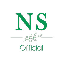 Logo NS Official
